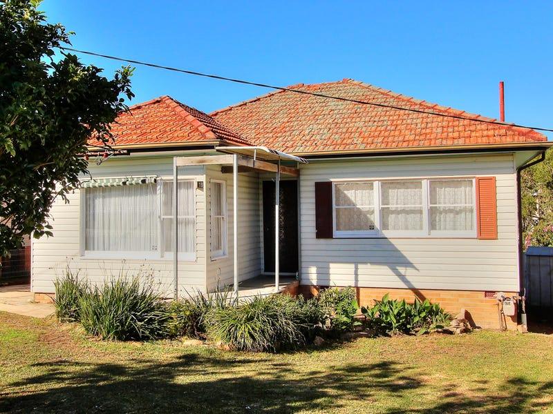 19 Waller Street, Shortland, NSW 2307