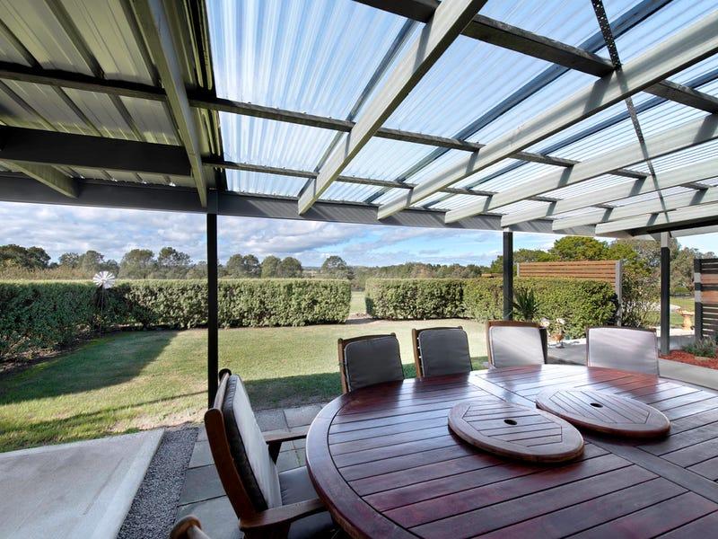 3 Santa Gertrudis Place, Murrumbateman, NSW 2582
