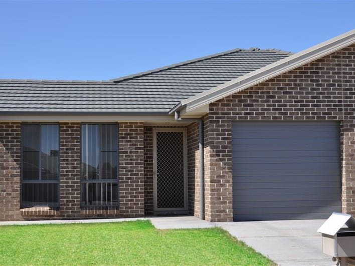 51D York Street, Forbes, NSW 2871