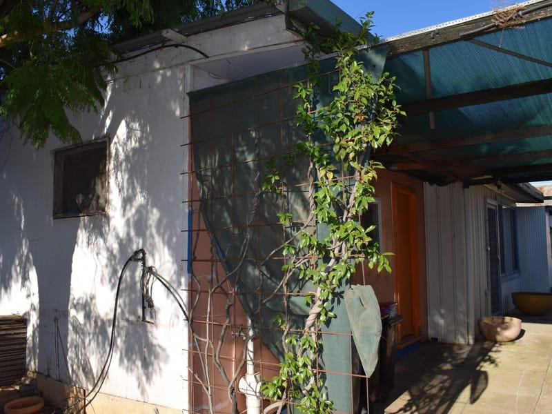 13a Mckean St, Mooroopna, Vic 3629