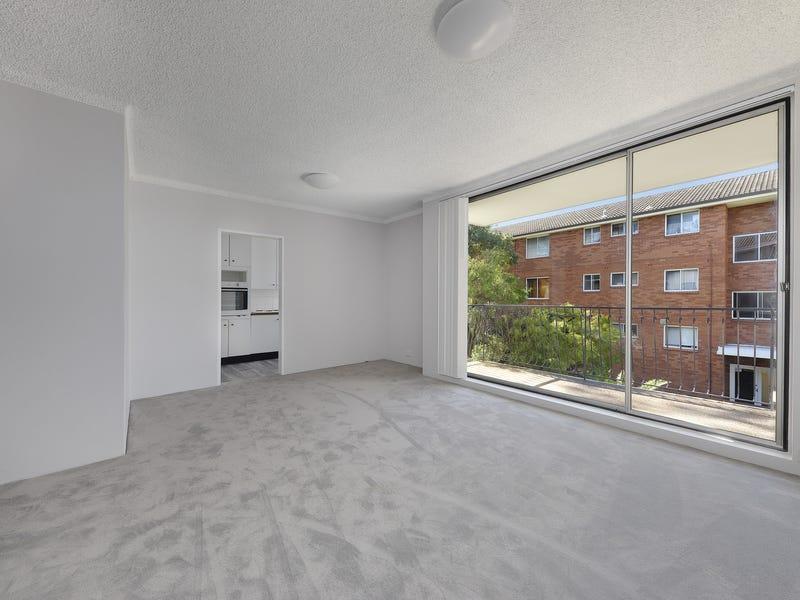 4/32 Maroubra Road, Maroubra, NSW 2035
