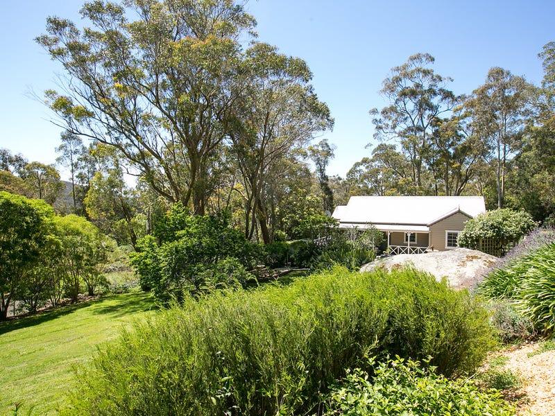 20 Tulloona Avenue, Bowral, NSW 2576