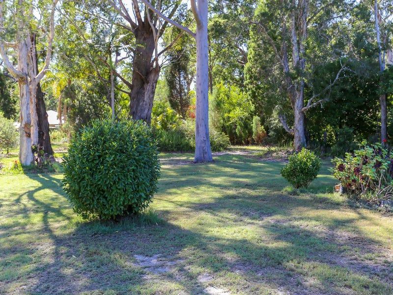 87-91 Koree Street, Pindimar, NSW 2324