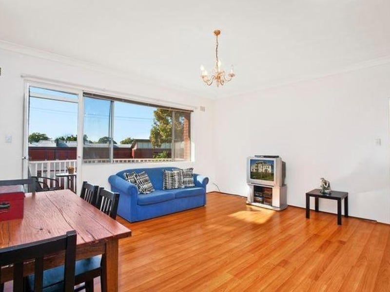 2/154 Hurstville Road, Oatley, NSW 2223