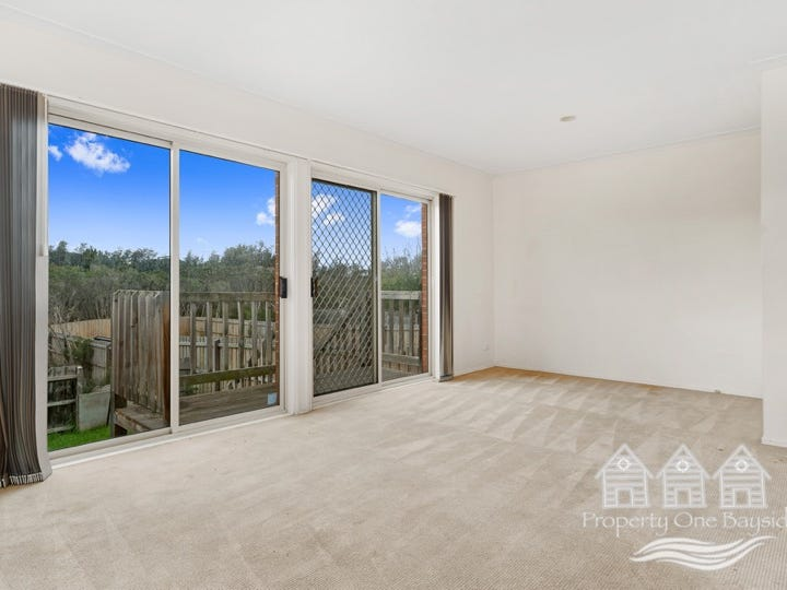 6/51 Nepean Hwy, Seaford, Vic 3198