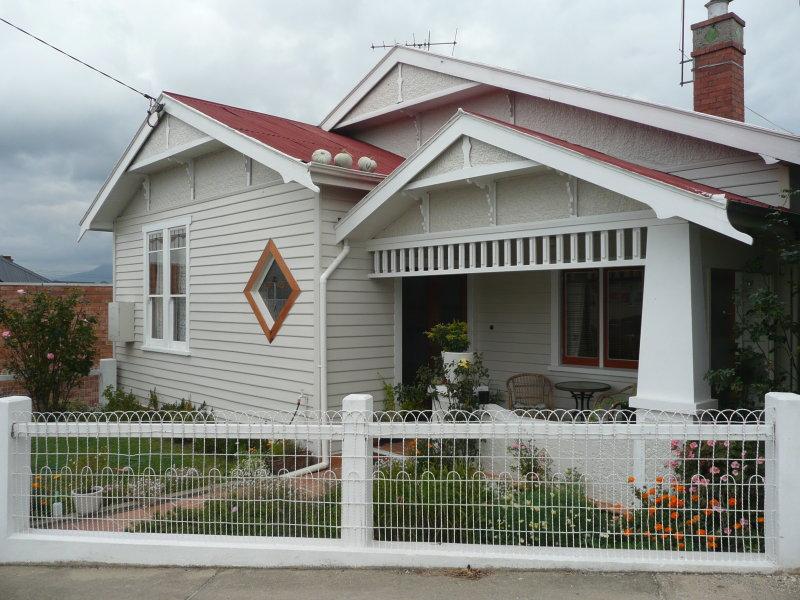 88 Emu Bay Road, Deloraine, Tas 7304