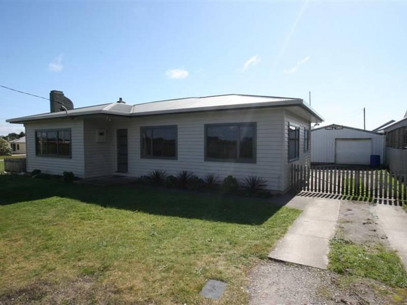 47 Havelock St, Smithton, Tas 7330
