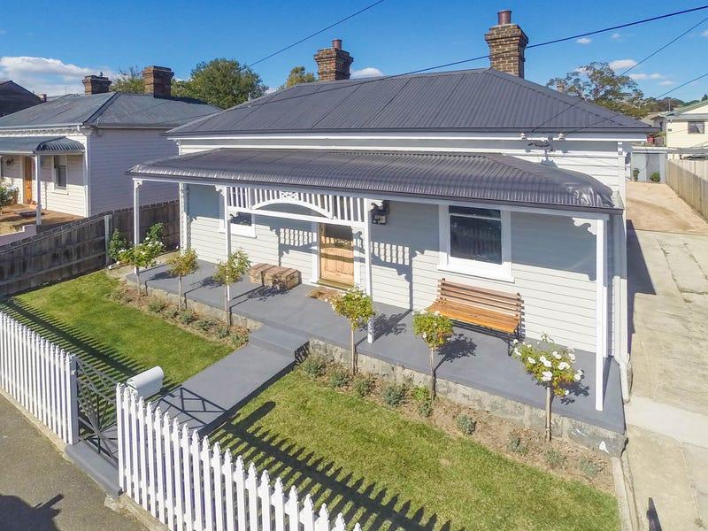 5 Keane Street, South Launceston, Tas 7249
