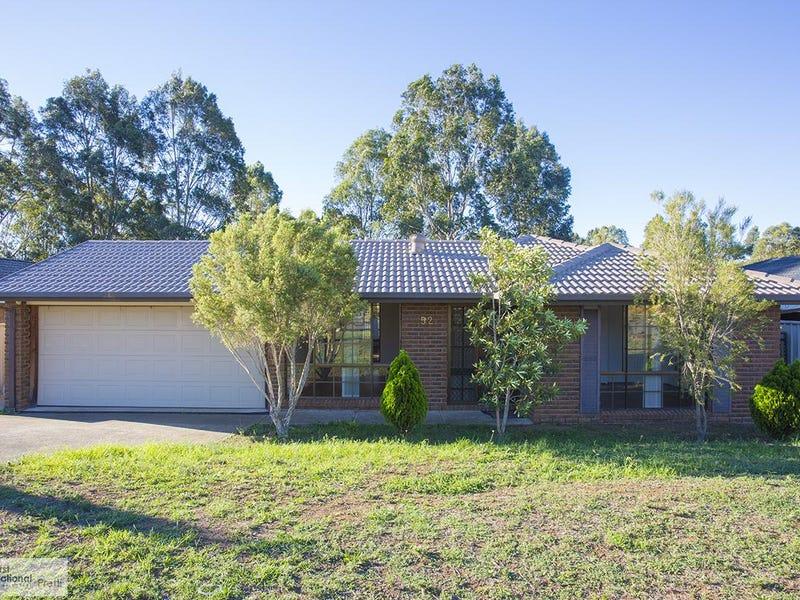 52 Keppel Circuit, Hinchinbrook, NSW 2168