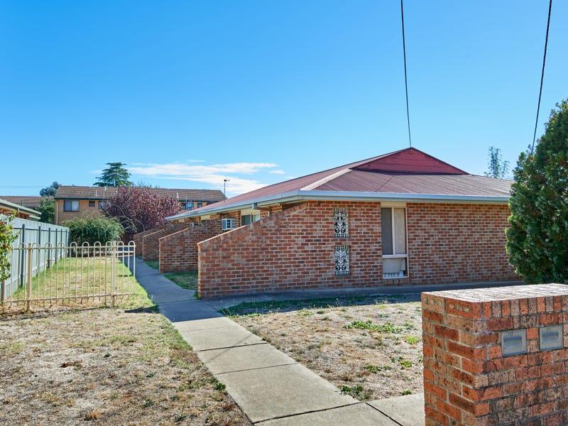 7 Kokoda Street, Ashmont, NSW 2650