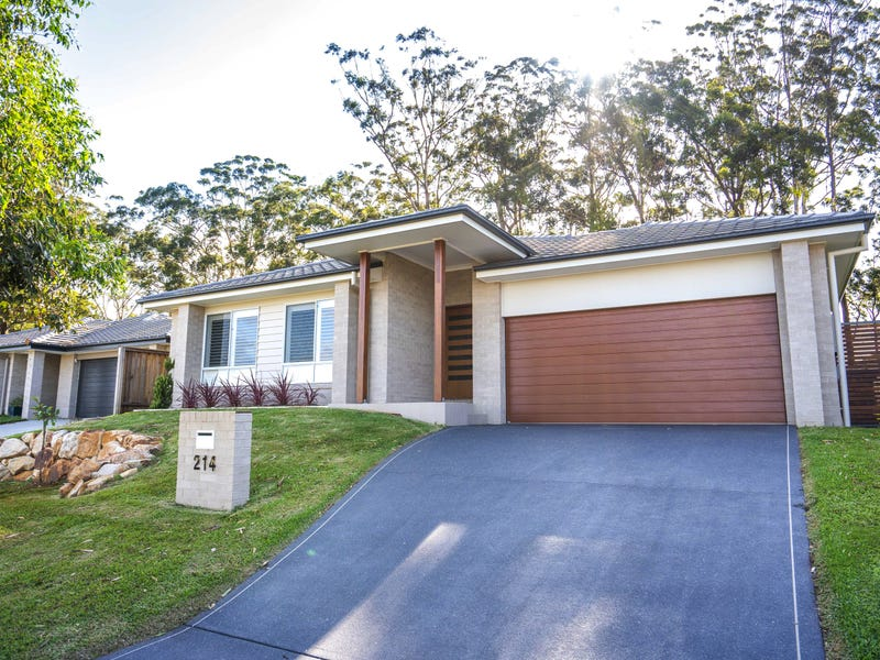 214 The Ruins Way, Port Macquarie, NSW 2444