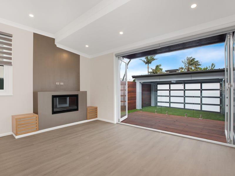 38 Howard Street, Randwick, NSW 2031