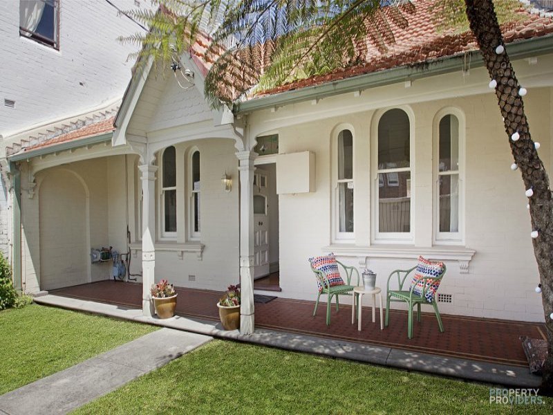 127 Pittwater Rd, Manly