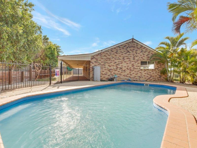 7 Lawrence Court, Tannum Sands, Qld 4680