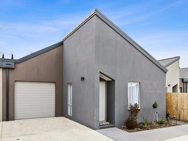 4/182-188 Cox Road, Lovely Banks, Vic 3213
