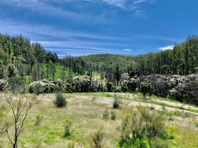 267 Wallabadah Valley Road, Laguna, NSW 2325