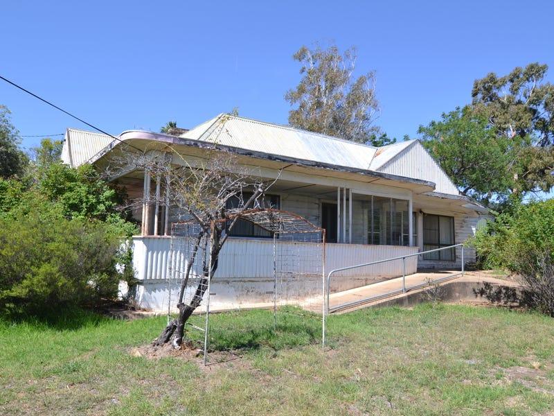 92 Douro Street, Mudgee, NSW 2850