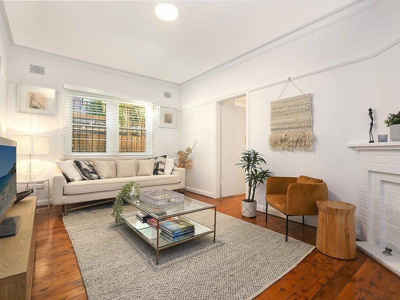 1/18 Duke Street, Kensington, NSW 2033