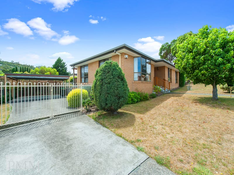 2 Sovereign Court, Geilston Bay, Tas 7015