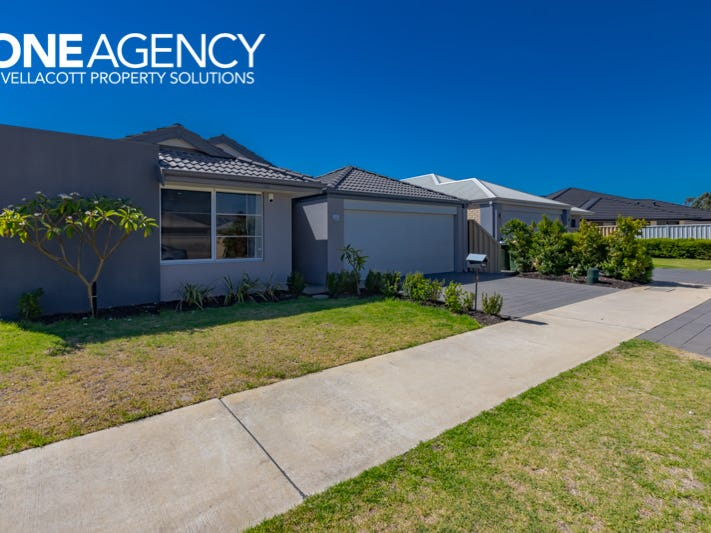5 Lapwing Approach, Harrisdale