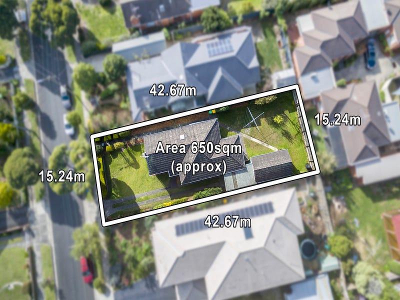 31 Shawlands Avenue, Blackburn South, Vic 3130