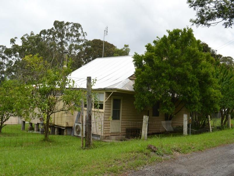 Address available on request, Wakefield, NSW 2278
