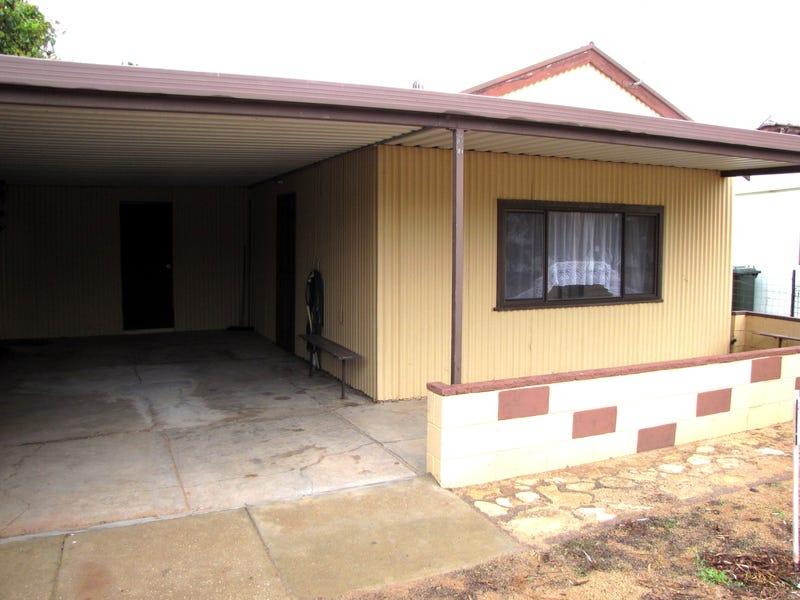 22 Queen Elizabeth Drive, Barmera, SA 5345