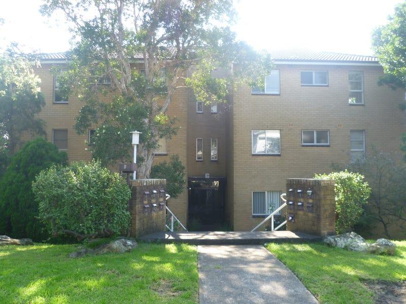 3/6 Hill Street, Queenscliff, NSW 2096