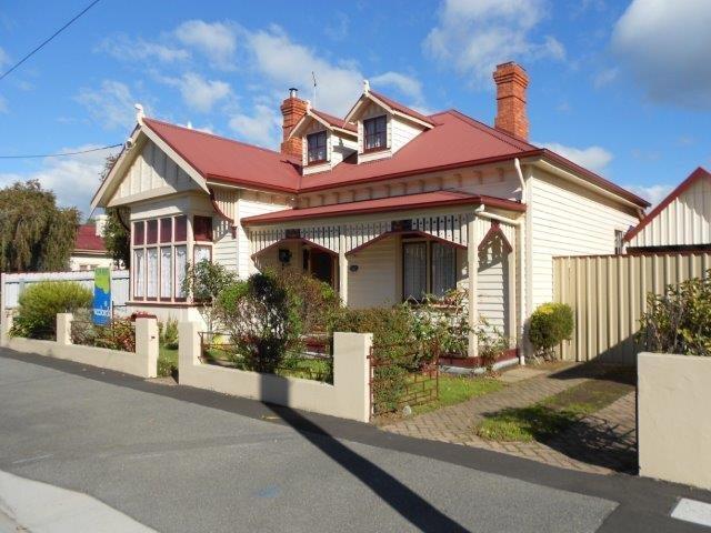 19 South St, Invermay, Tas 7248