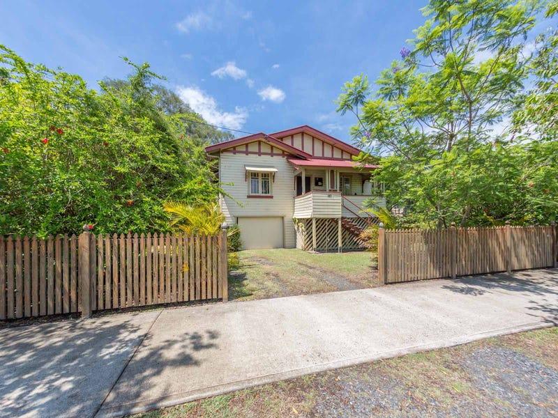 187 Ballina Road, East Lismore, NSW 2480