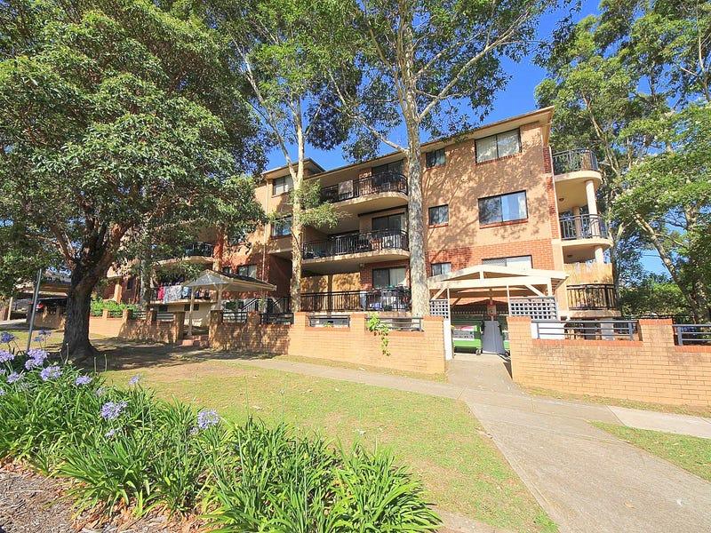 11/13 Gordon Street, Bankstown, NSW 2200