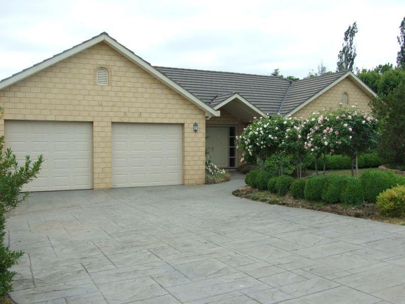116 Forbes Road, Orange, NSW 2800