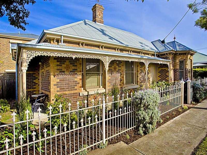 30 Verner Street, South Geelong, Vic 3220