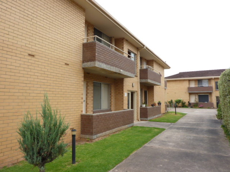 7/38 Norman Terrace, Everard Park, SA 5035
