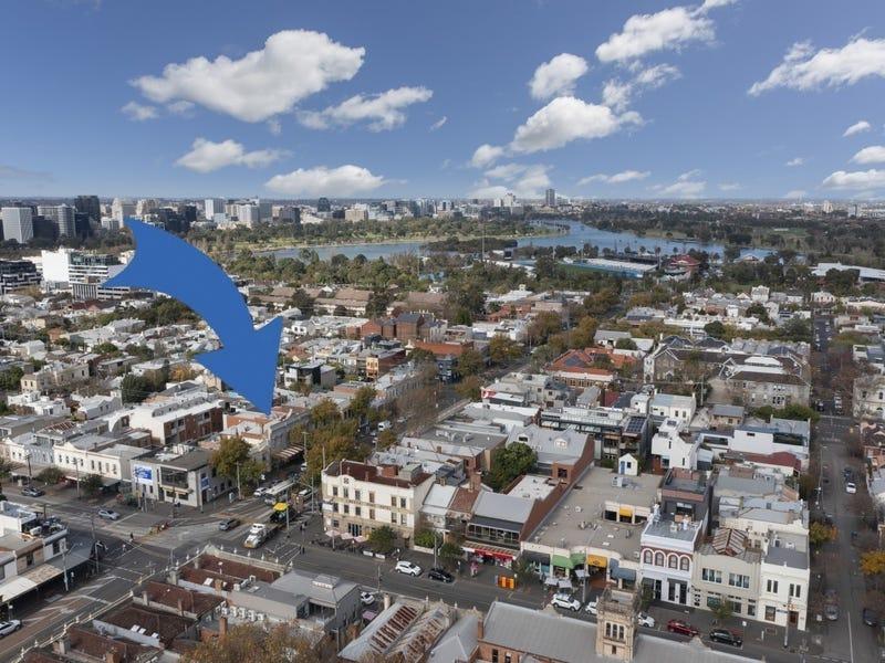 359 Clarendon St, South Melbourne, Vic 3205