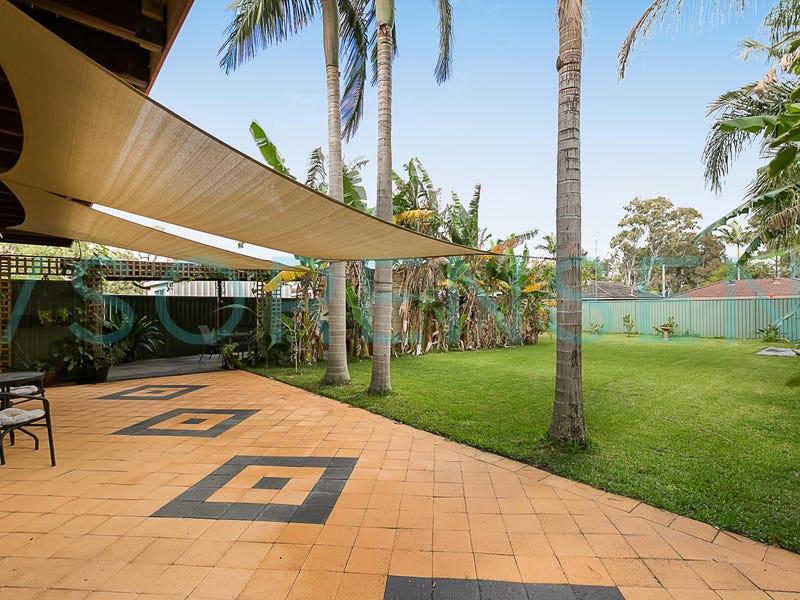 4 Nerida Avenue, San Remo, NSW 2262