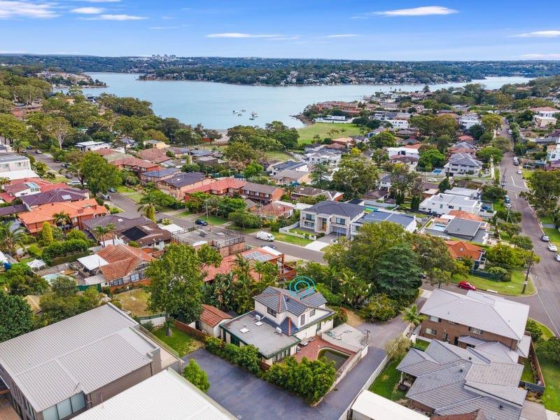 4 Boronia Street, Kyle Bay, NSW 2221