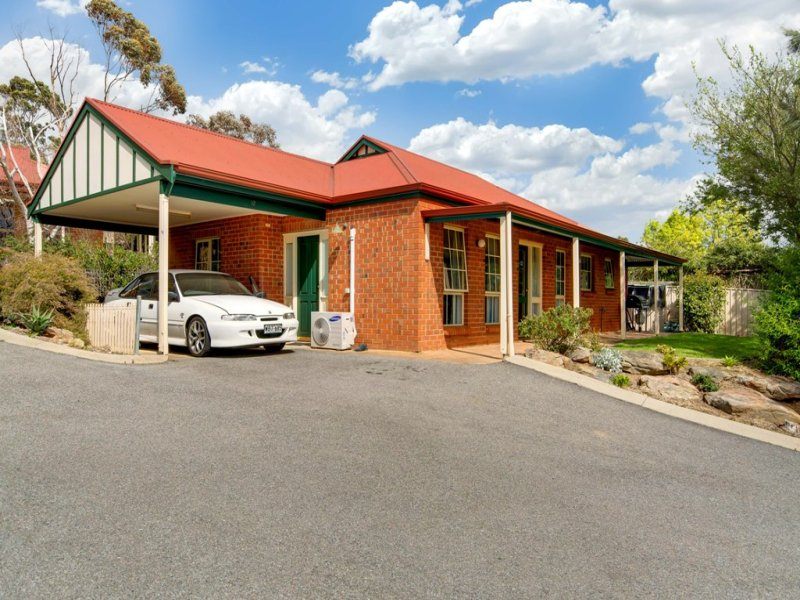 10/20 Princes Highway 'Correa Court', Nairne, SA 5252