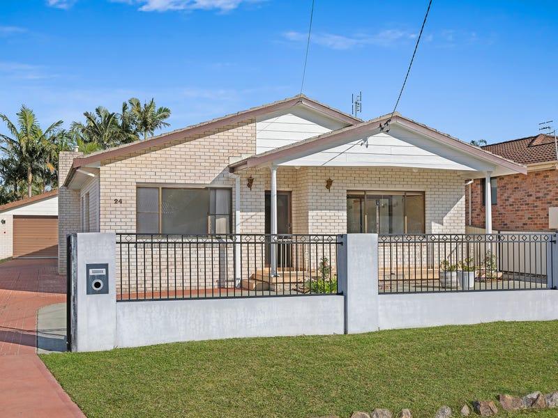 24 Katoomba Avenue, San Remo, NSW 2262
