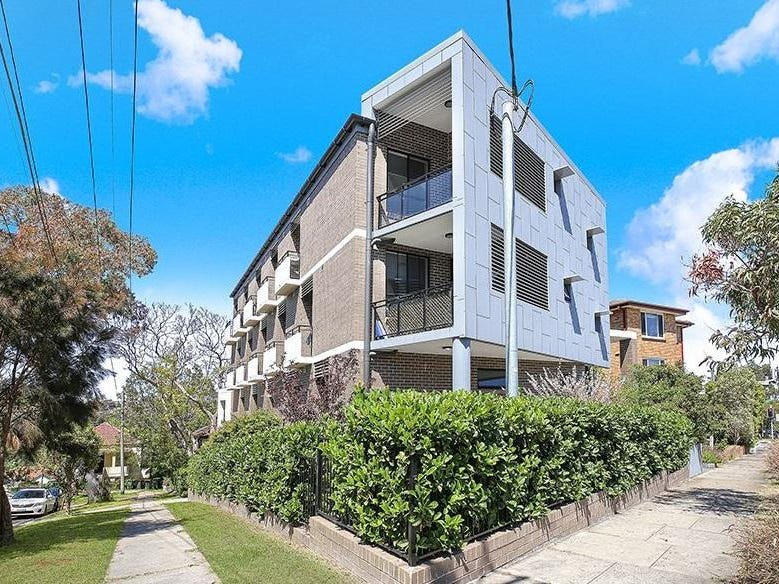 2.05/22 Greenwich Road, Greenwich, NSW 2065