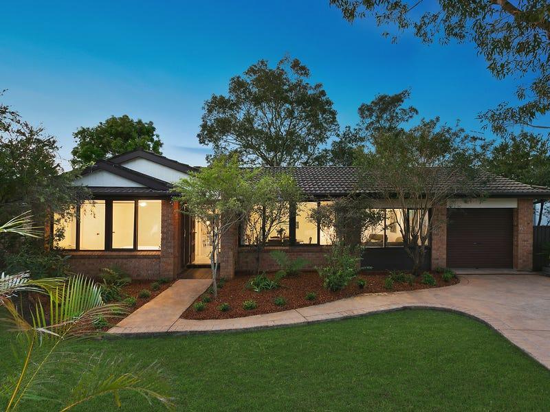 13 Nepean Street, Bateau Bay, NSW 2261