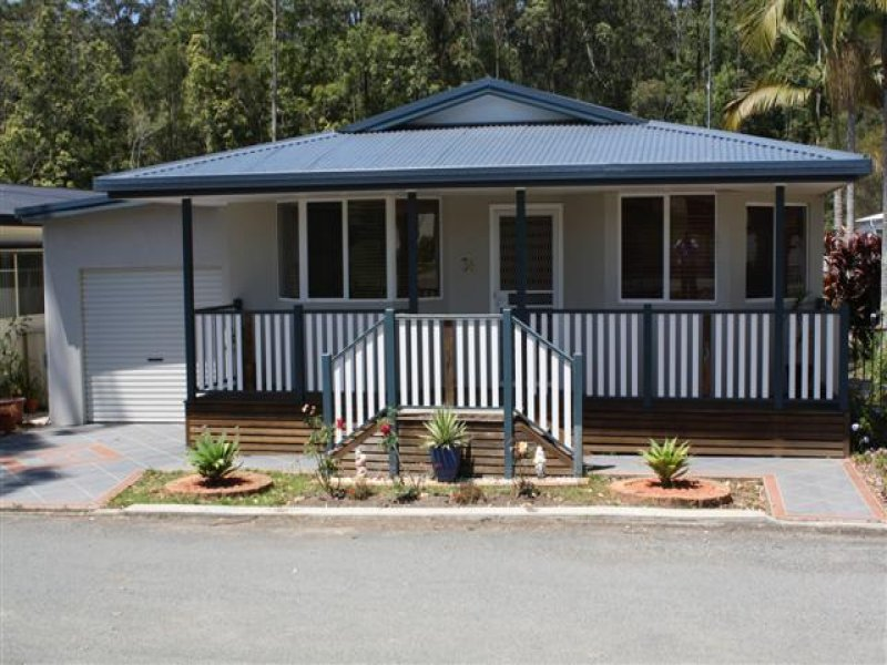 Address available on request, Wauchope, NSW 2446