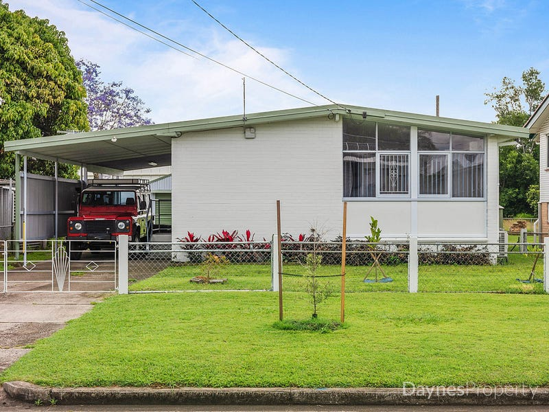 18 Scouse Street, Acacia Ridge, Qld 4110