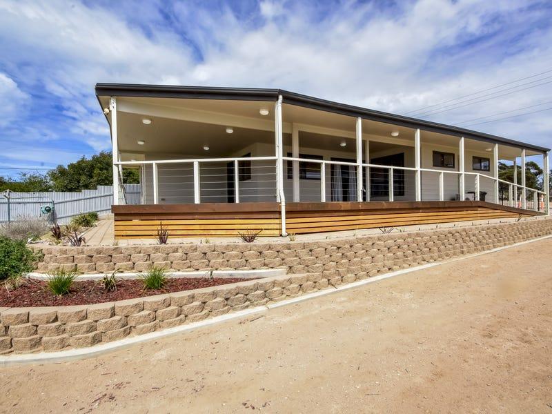 24 Peake Terrace, Denial Bay, SA 5690