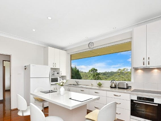 50 Millwood Ave, Chatswood, NSW 2067