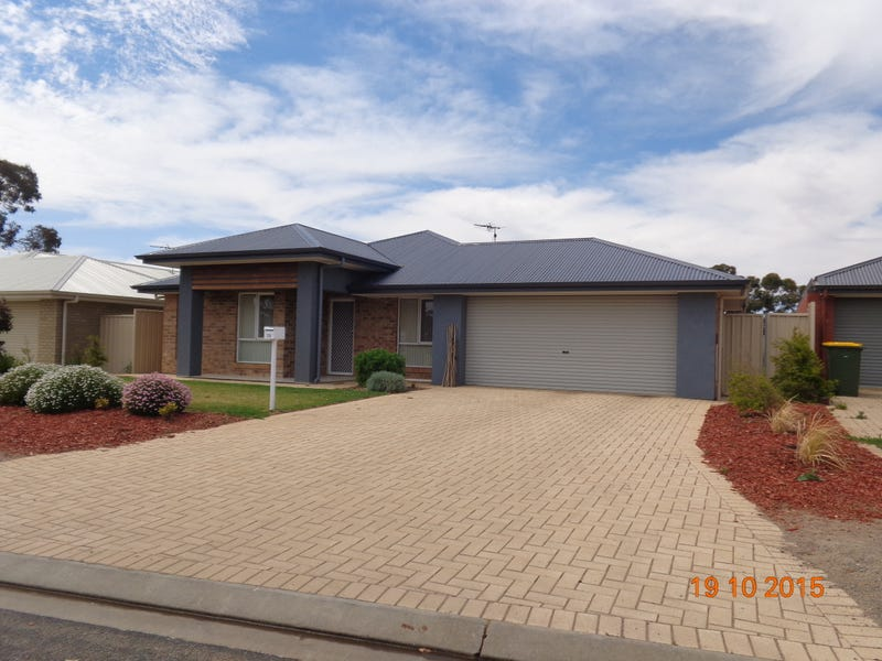 32 Cromwell Road, Murray Bridge