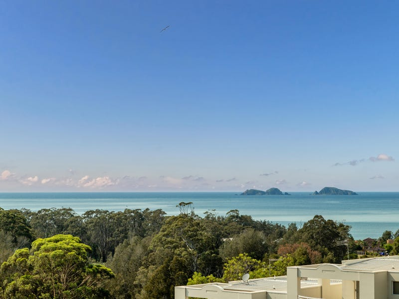 30 Mary Place, Long Beach, NSW 2536