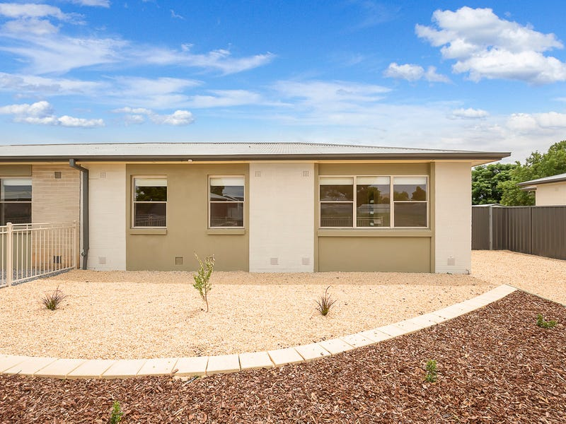 63 Connell Street (Playford Alive), Davoren Park, SA 5113