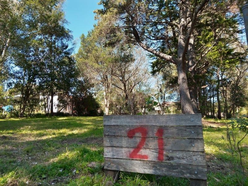 21 Tomakin Place, Tomakin, NSW 2537