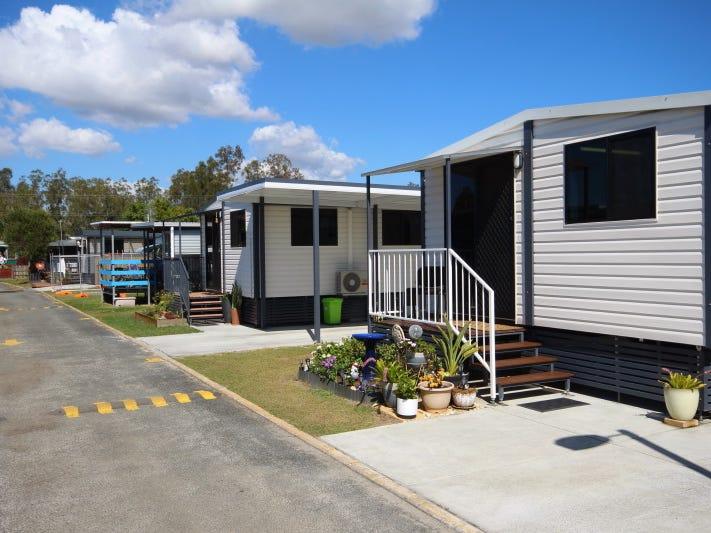 27/16 Anne Lane, Chinderah, NSW 2487